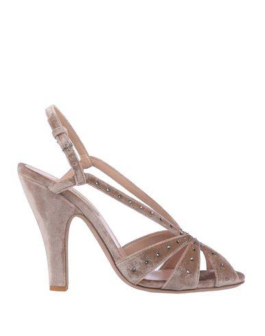 3d32d42949 VALENTINO GARAVANI Sandalia - Calzado | YOOX.COM