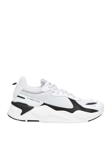 puma homme rs x