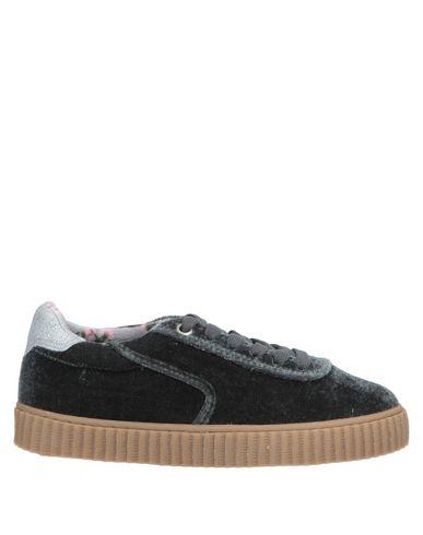 GIOSEPPO - Sneakers