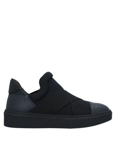 JANET & JANET - Sneakers