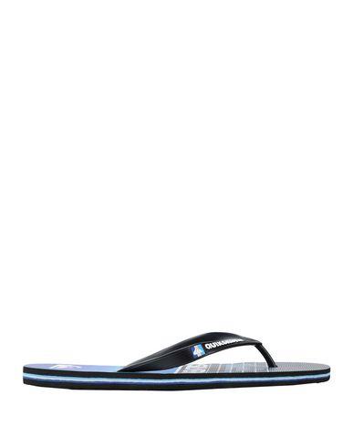 dd6ce1289a94 Quiksilver Qs Sandals Molokai Highline Slab - Flip Flops - Men ...