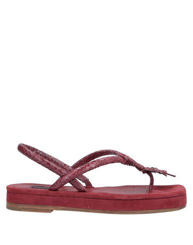749b643b1821 Marc Jacobs Flip Flops - Women Marc Jacobs Flip Flops online on YOOX ...