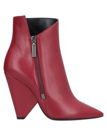 ebef6971a361 SAINT LAURENT - Ankle boot