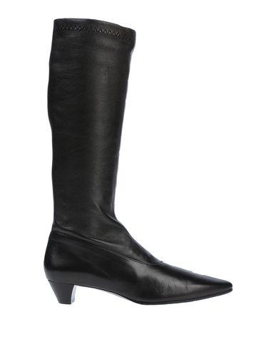 ROBERT CLERGERIE - Boots