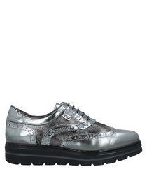 meet cc189 9ee2a Nero Giardini Women - Shoes, Pants and T-shirts - Shop ...