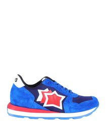 new styles 37055 805ea ATLANTIC STARS - Sneakers
