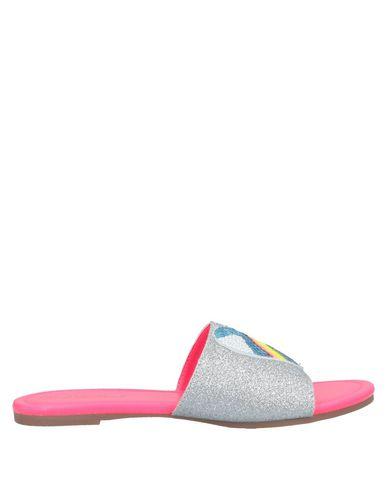 BILLIEBLUSH - Sandals