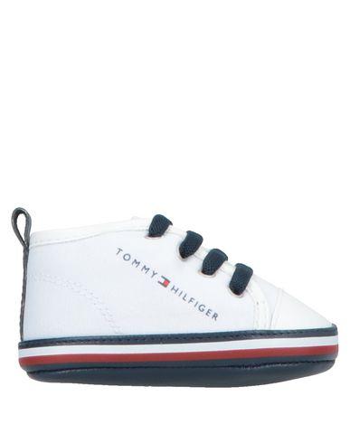 scarpe da ginnastica Acquista prodotti di qualità Scarpe Neonato Tommy Hilfiger Bambino 0-24 mesi - Acquista online ...