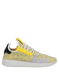 reputable site 1953e ddf65 ADIDAS ORIGINALS by PHARRELL WILLIAMS - Sneakers