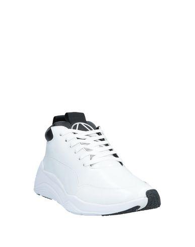 Sneakers Mcq Alexander Mcqueen Uomo - Acquista online su ...