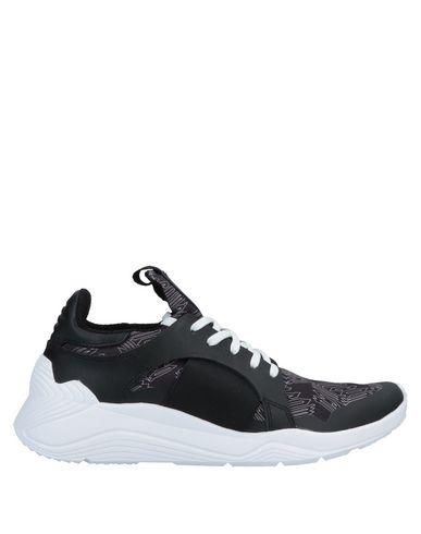 McQ Alexander McQueen - Sneakers
