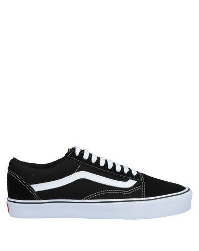 sneakers vans hombre