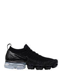 6461b7109ea90 Sneakers donna  alte