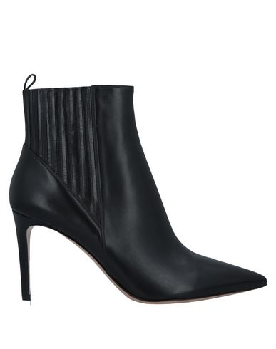 GIANVITO ROSSI - Ankle boot