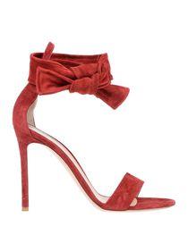 Sandali donna online  sandali eleganti 0a66a2fa827