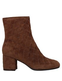 cfb66c3f14bc GIANVITO ROSSI - Ankle boot