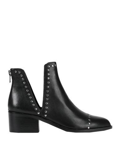 32f0d4989da Steve Madden Conspire - Ankle Boot - Women Steve Madden Ankle Boots ...