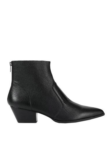 STEVE MADDEN - Ankle boot