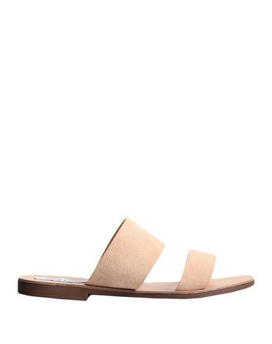 Steve Madden Sandalen   Schuhe by Steve Madden