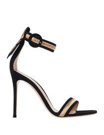 Scarpe donna  calzature eleganti af2d7a66873