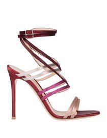 ecdf432ea4d1b5 Sandali donna online: sandali eleganti, gioiello, bassi e con tacco