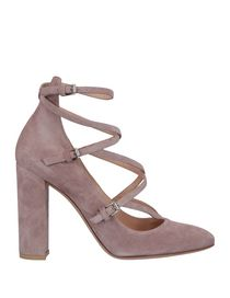061d092bff23 Chaussures Femme - Soldes Chaussures - YOOX - Mode, Vêtements ...