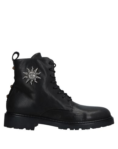 Fausto Puglisi Boots Boots