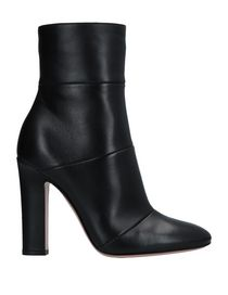 d00f58c7d176 GIANVITO ROSSI - Ankle boot
