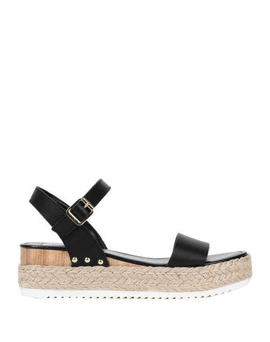 6213269e99d STEVE MADDEN Sandals - Footwear | YOOX.COM