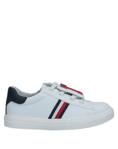 738f23267 Tommy Hilfiger Sneakers Boy 3-8 years online on YOOX United States