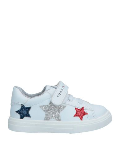 5edb0bff Tommy Hilfiger Sneakers Girl 0-24 months online on YOOX Romania
