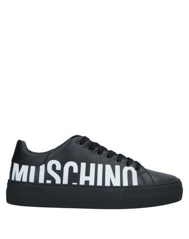 Moschino Sneakers Sneakers