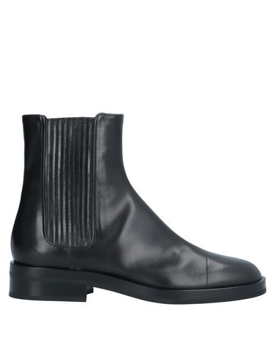 JIL SANDER - Ankle boot