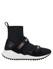 separation shoes a6950 09a87 Sneakers Moschino - Moschino Uomo - YOOX