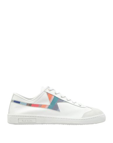Paul Smith Sneakers   Footwear by Paul Smith