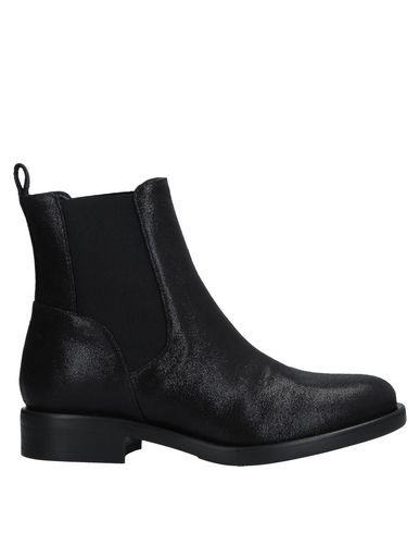 POLLINI - Ankle boot
