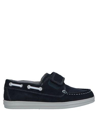 online in vendita vari stili scarpe casual GEOX Mocassino - Scarpe | YOOX.COM