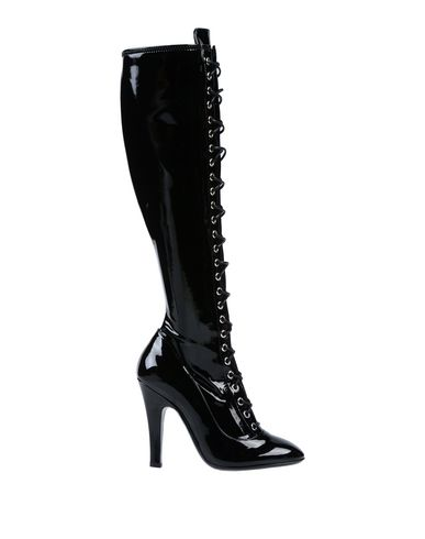 MOSCHINO - Boots