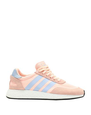 Adidas Originals Sneakers Sneakers