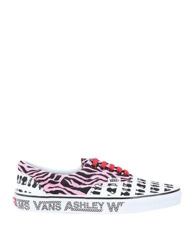 VANS x ASHLEY WILLIAMS - Sneakers