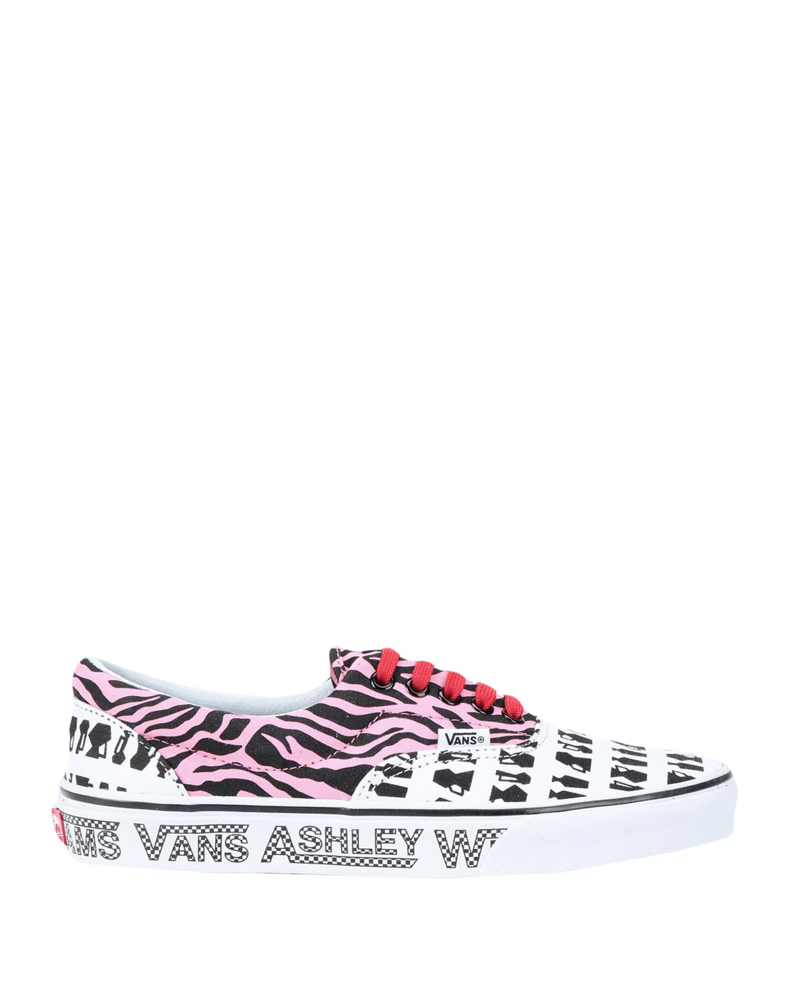 9c29952a3 Vans X Ashley Williams Ua Era - Sneakers - Women Vans X Ashley ...