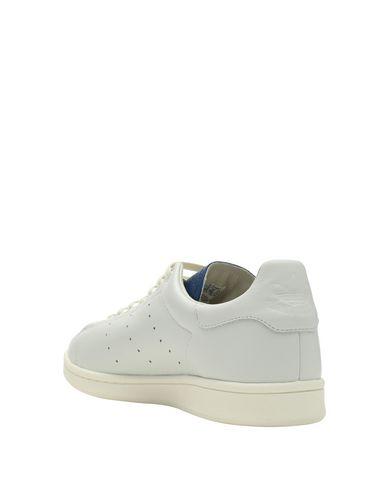 zapatos adidas para ni�os guatemala 901