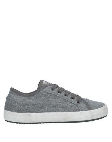 Geox Sneakers - Women Geox Sneakers online on YOOX United States - 11678910LG