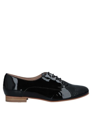 Lollipops Laced Shoes - Women Lollipops Laced Shoes online on YOOX United States - 11679037QL