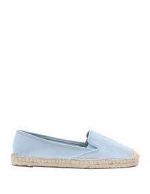 dd8e354a19 Scarpe Ralph Lauren Donna - Acquista online su YOOX