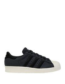 new style cd435 09114 Saldi Sneakers Donna - Acquista online su YOOX