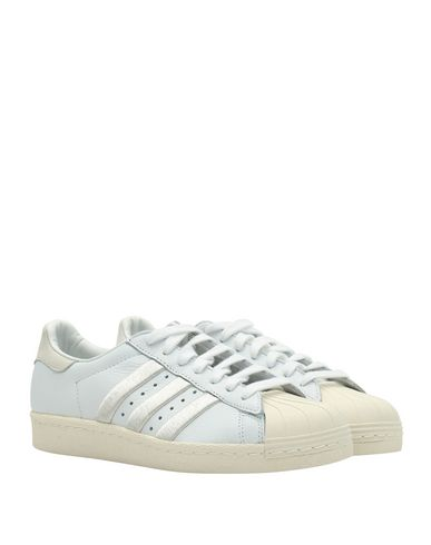 45805e3e11 Παπούτσια Τένις Χαμηλά Adidas Originals Superstar 80S W - Γυναίκα ...