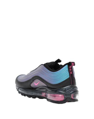 Nike Air Max 98 Sneakers Herren Sneakers Nike auf YOOX