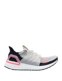 1030749af33930 Abbigliamento sportivo Adidas Donna - Acquista online su YOOX
