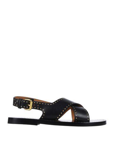 Isabel Marant Sandals Sandals